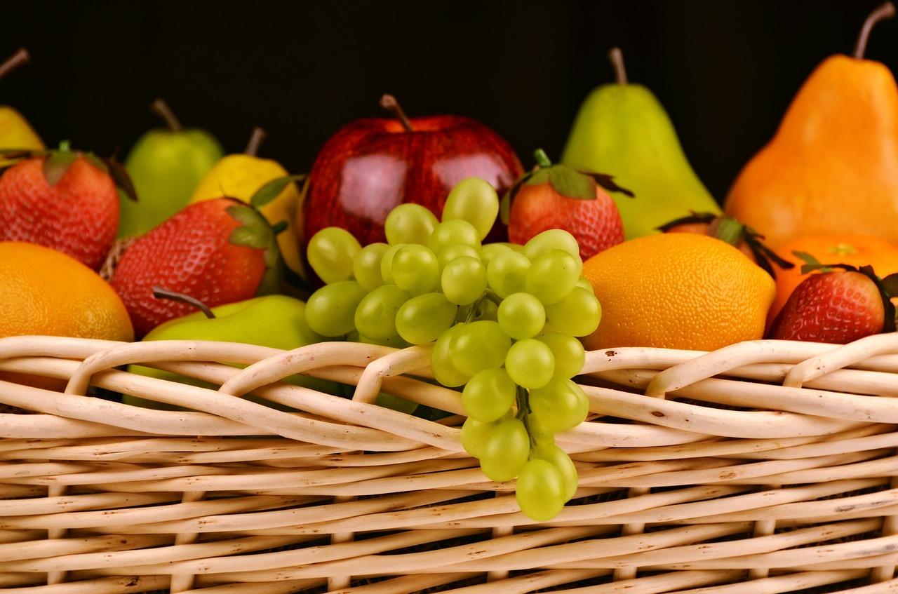 de functie van micronutrienten
